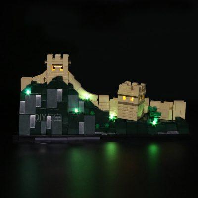 40 - Bricks Delight