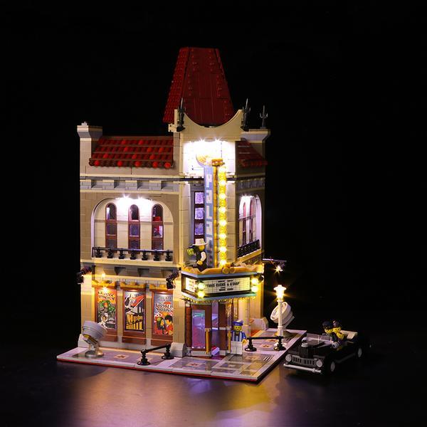 5cb867dd21416d831 - Bricks Delight