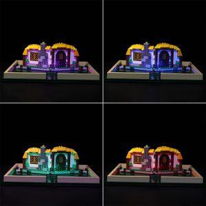 HTB1YbUPX0zvK1RkSnfoq6zMwVXaM1 - Bricks Delight