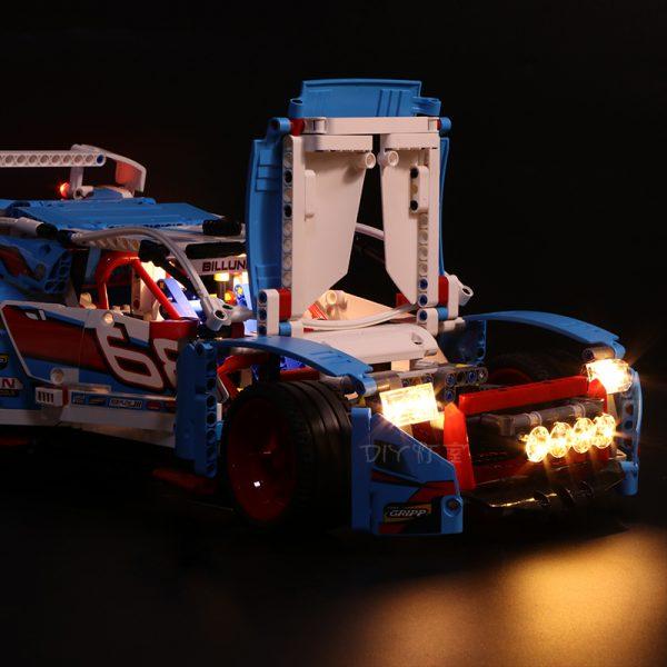 dd5177646909a5d81 - Bricks Delight