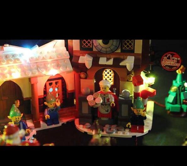 ezgif 1 5331a248b38a1 - Bricks Delight